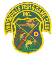 whitinsville fish & game club